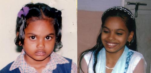 Angel nel 2006  e nel 2011