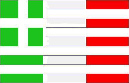 """Foto """"grecia-italia"""" by unpodimondo"""
