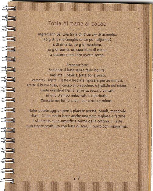 Foto by unpodimondo tratte dal Volume di Sergio Gatteschi pubblicato da Vallardi