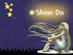 shine-awards