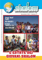shalom_2_2013