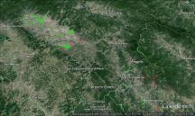 Zoom Amianto Toscana